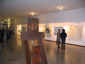 Essen Landgericht 2006