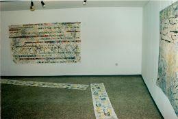 Landshut 1997